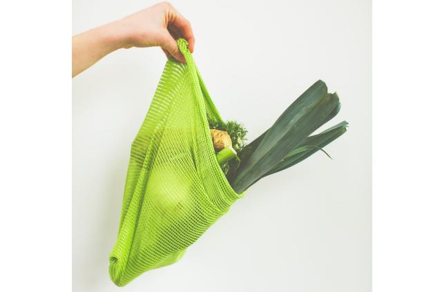 Impacts environnementaux des sacs destinés à l'emballage de marchandises