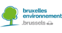 brussels_environment
