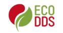 eco_dd
