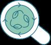 icon_circular_economy