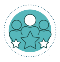icon_values_client