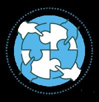 icon_values_responsability